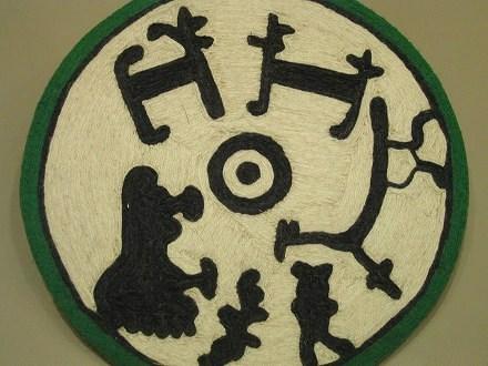 2008MEXICO (194)