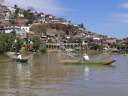 2008MEXICO (126)