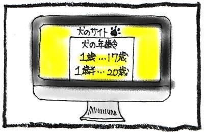 4k_2_com.jpg