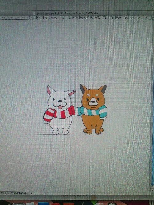 fc2blog_20120828211949d04.jpg