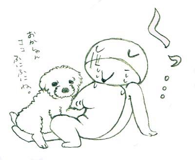 shiro_asadanuki.jpg