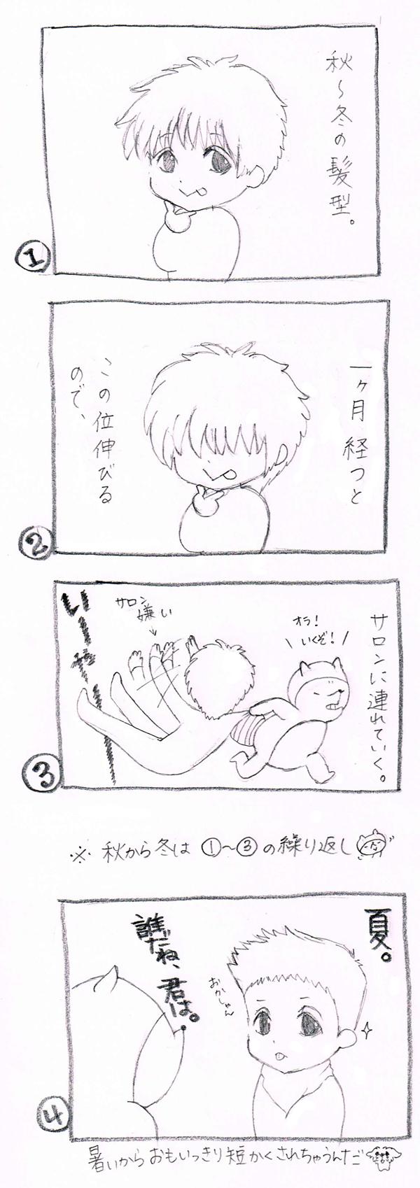 shiro_hair.jpg