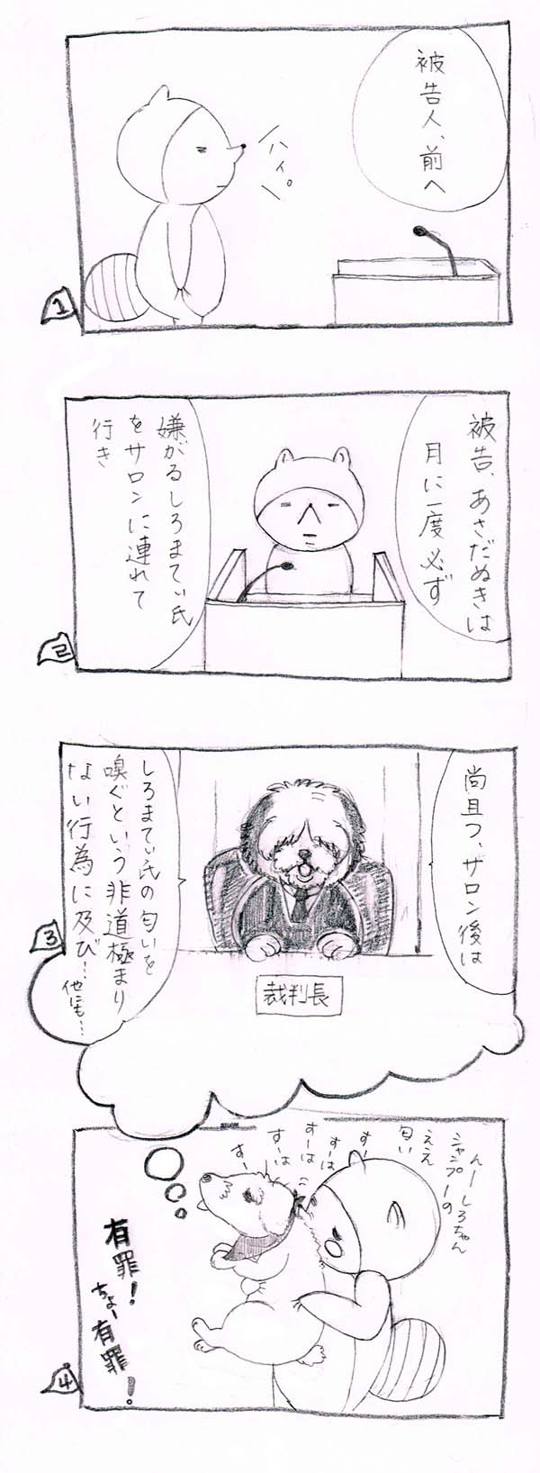 shiro_saiban.jpg