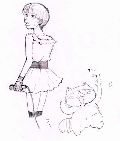 yuto__.jpg