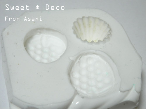 P3080170.jpg