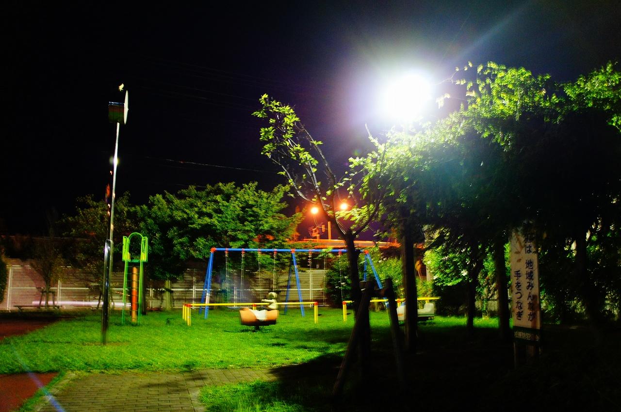 DSC01628.jpg