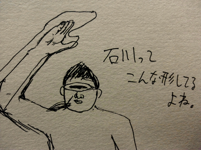 NCM_5959.jpg