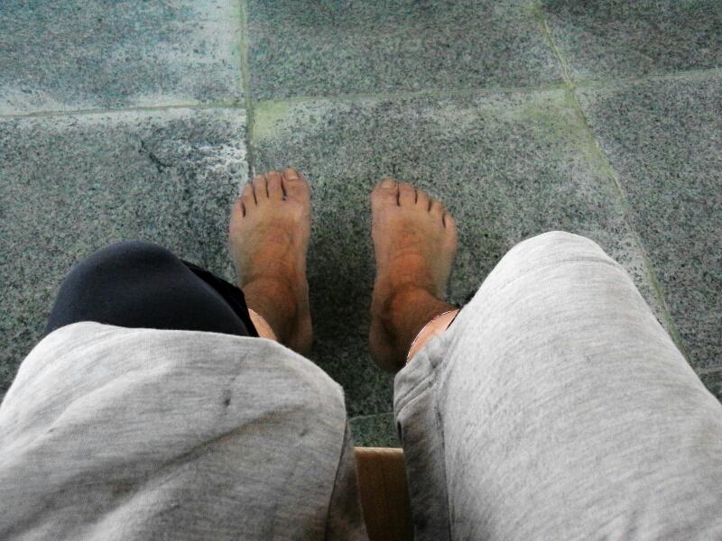fc2blog_20121007111613a6a.jpg