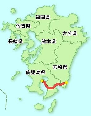 map_kyusyu_okinawa.jpg