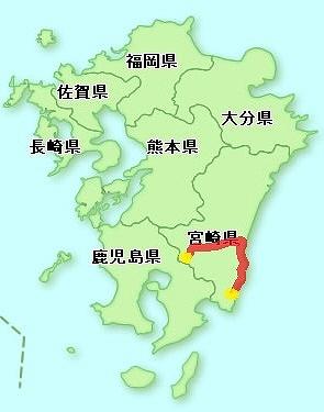 map_kyusyu_okinawa_20130318045644.jpg