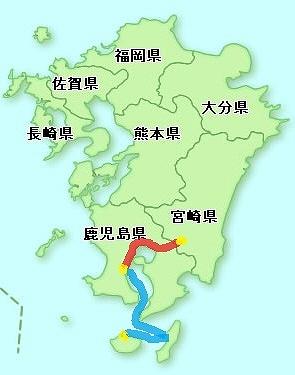 map_kyusyu_okinawa_20130318063411.jpg
