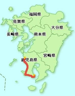map_kyusyu_okinawa_20130322065311.jpg