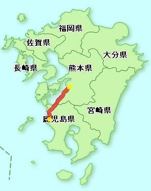 map_kyusyu_okinawa_20130324210055.jpg