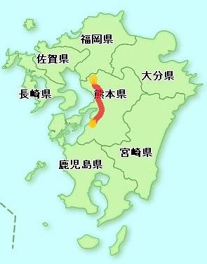 map_kyusyu_okinawa_20130325030710.jpg