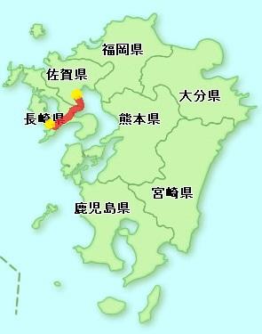map_kyusyu_okinawa_20130327041910.jpg