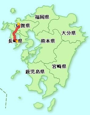 map_kyusyu_okinawa_20130329021208.jpg