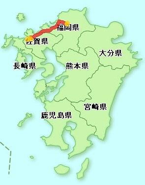 map_kyusyu_okinawa_20130329050751.jpg