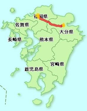 map_kyusyu_okinawa_20130401033925.jpg
