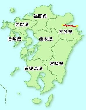 map_kyusyu_okinawa_20130402190402.jpg