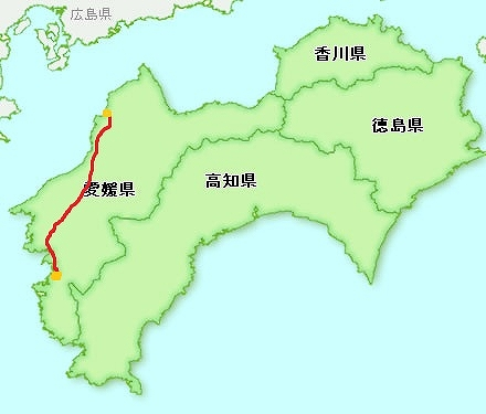 map_shikoku_20130403021942.jpg