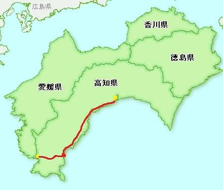 map_shikoku_20130410015352.jpg