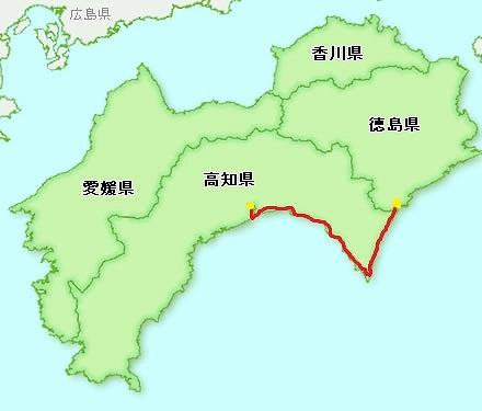 map_shikoku_20130411134715.jpg