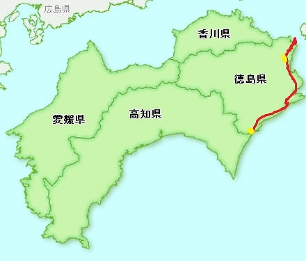 map_shikoku_20130419175452.jpg