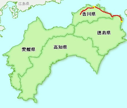 map_shikoku_20130425163518.jpg