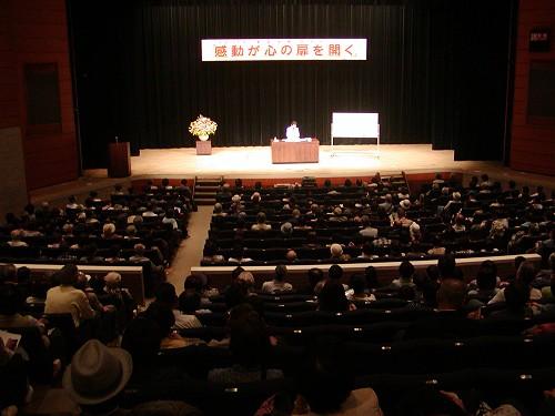 家庭倫理講演会20120520A