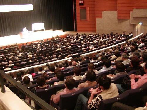 家庭倫理講演会20120520B