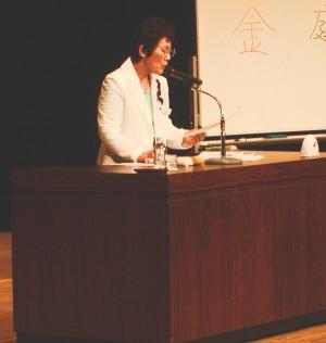 家庭倫理講演会20120520C