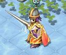 12月30日現在の騎士