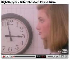 sisterchristian.jpg