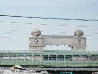 tamagawa13.jpg