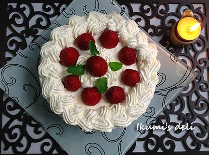 IMG_2510ケーキ