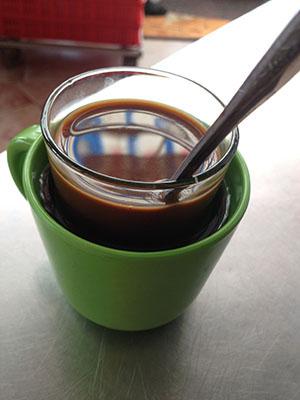 IMG_1070ベトナムコーヒー