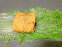 IMG_3216白菜ロール巻く250
