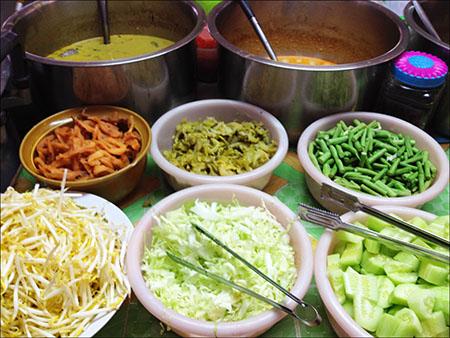 IMG_3042ノムチン野菜いろいろ横450