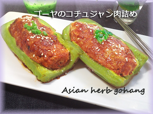 IMG_4037ゴーヤ肉詰め横大紫520