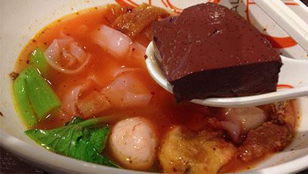 IMG_4226Iイエンタフォー豆腐
