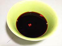 IMG_5086かぼ肉巻きタレ200