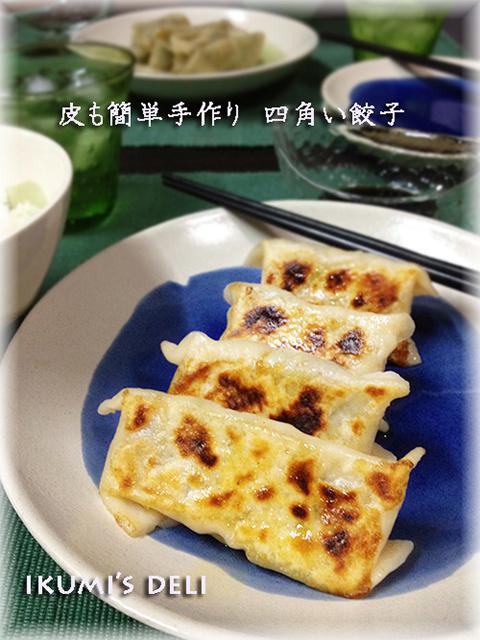 IMG_2970四角餃子縦縁白500