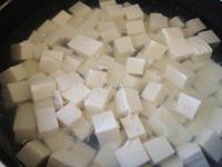 IMG_5930豆腐ゆでる