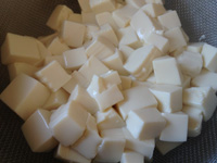 IMG_5931豆腐茹でた200