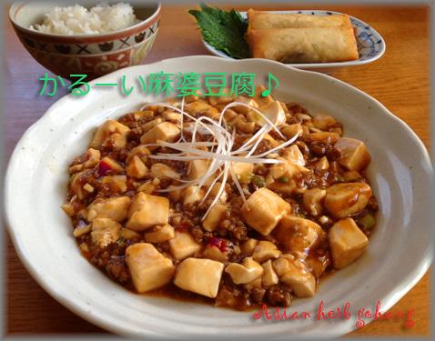 IMG_5957マーボー豆腐横500 文字