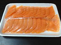 IMG_4718サーモン寿司用200