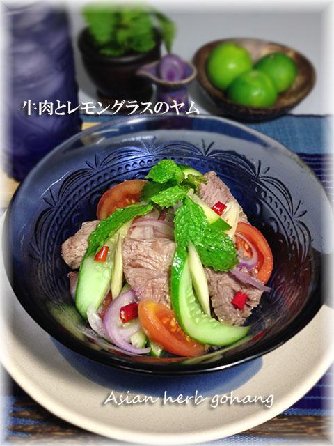 IMG_3710牛肉のヤム縦