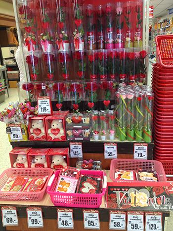 IMG_9279薔薇バレンタイン縦350