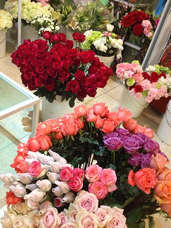 IMG_9295バレンタイン薔薇