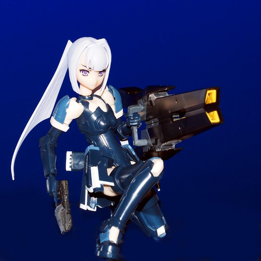 紗羅檀シノ-12
